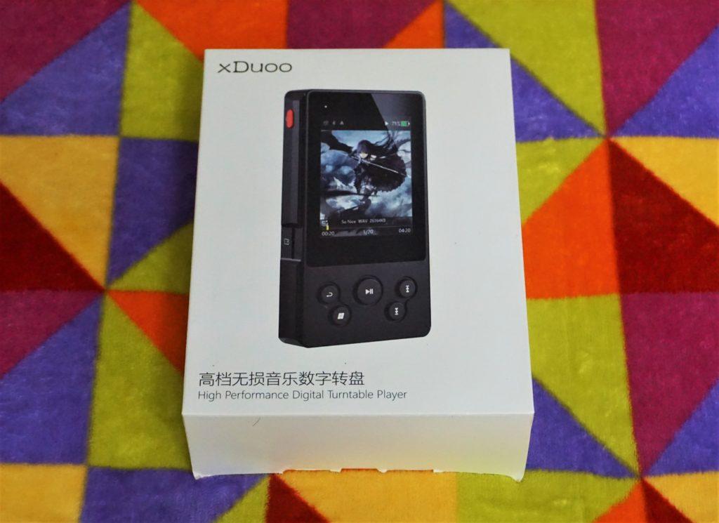 DSC00002-1024x745.jpg