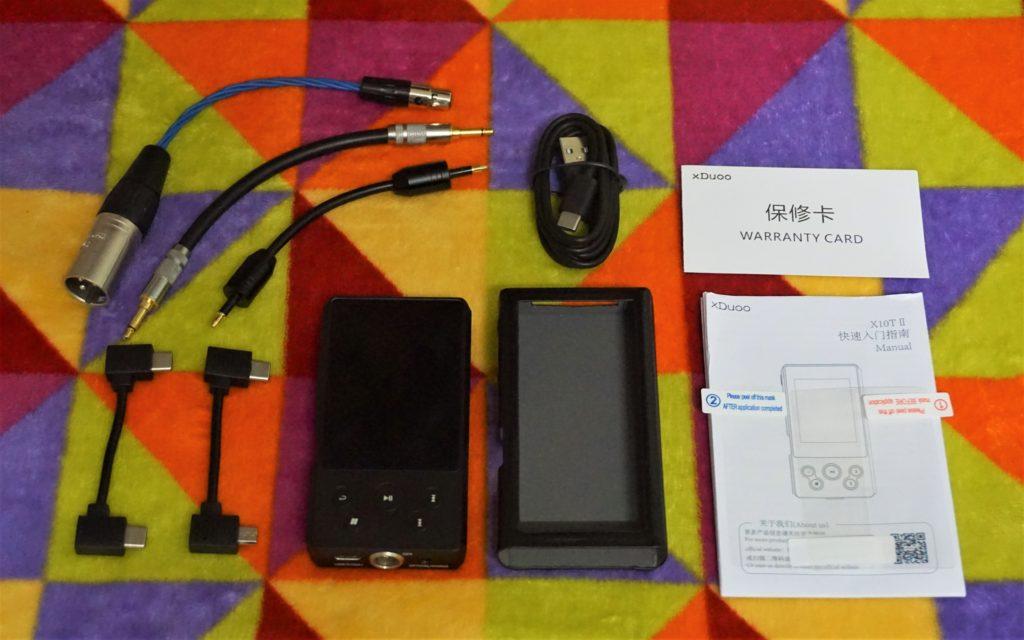 DSC00007-1024x640.jpg