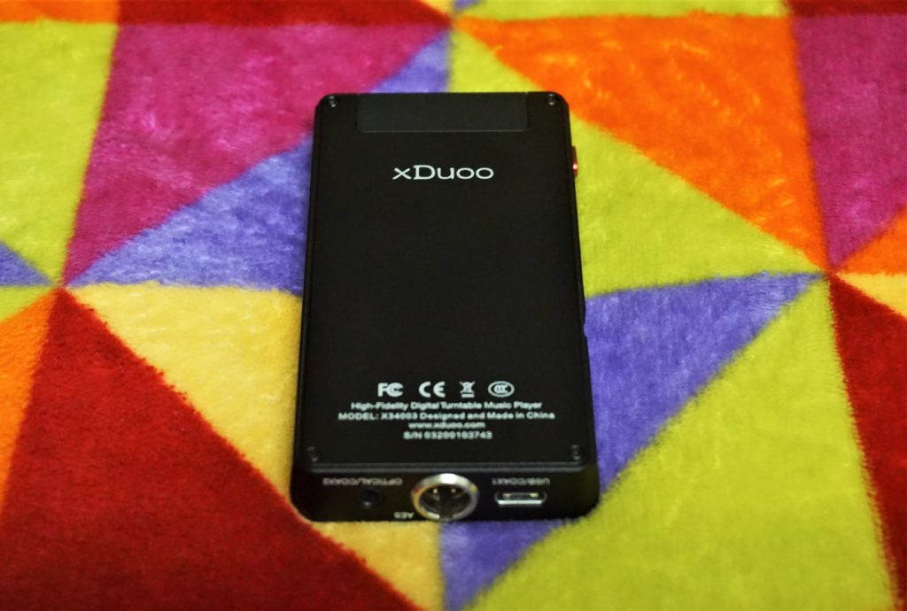 DSC00014-1024x690.jpg