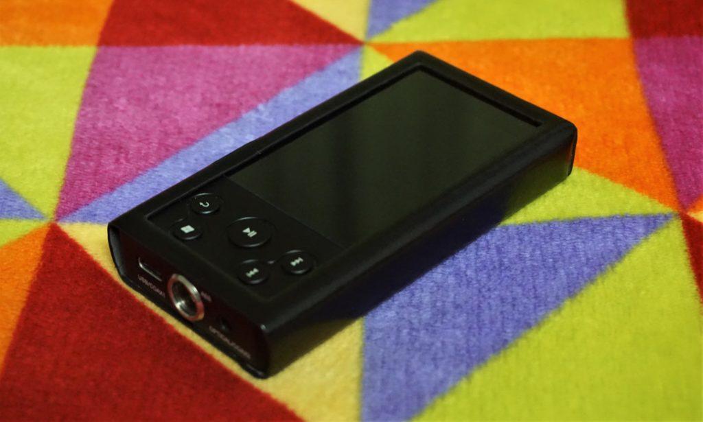 DSC00020-1024x615.jpg