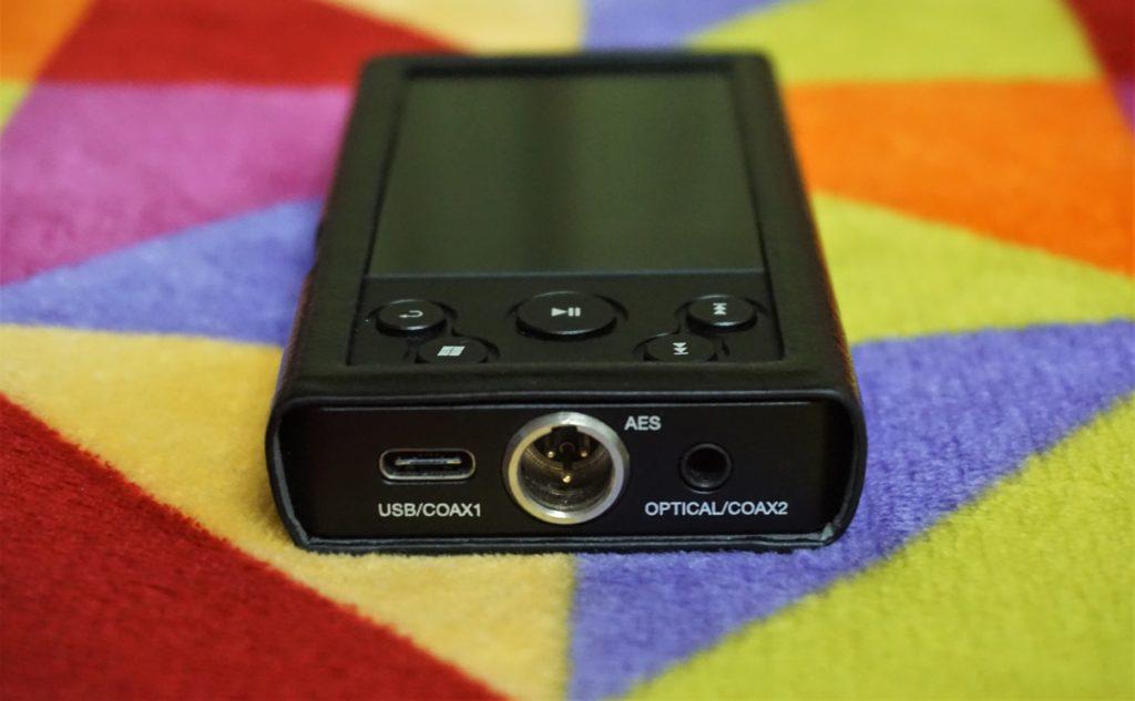 DSC00021-1024x633.jpg