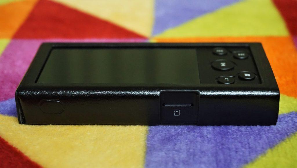 DSC00023-1024x581.jpg