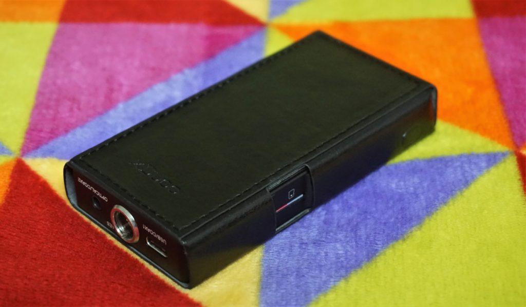 DSC00028-1024x598.jpg