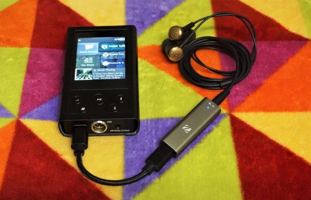 DSC00039-1024x660.jpg