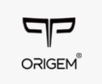 Origem-logo.png