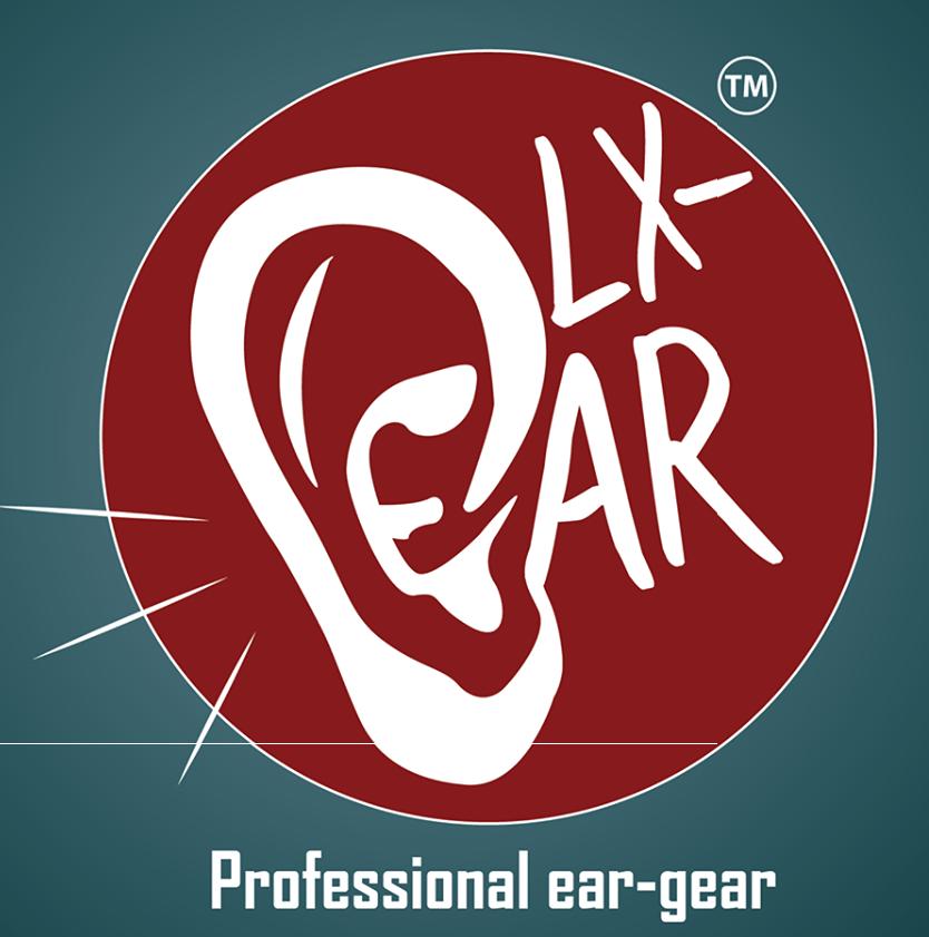 lx-ear.png